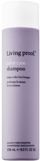 Living Proof Color Care Shampoo 8 oz