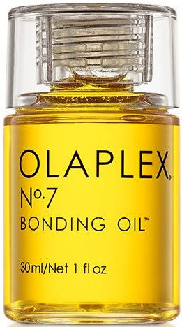 NEW Olaplex No. 7 Bonding Oil 1 oz