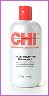 CHI Infra Treatment 12 oz