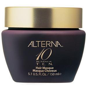 Alterna Ten Hair Masque 5.1 oz
