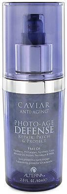 Alterna Caviar Anti-Aging Photo-Age Defense 2.4 oz