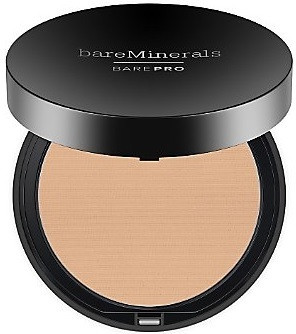 Bare Minerals BarePRO Performance Wear Powder Foundation .34 oz - Natural 11