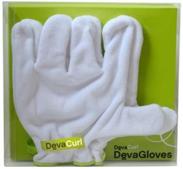 DevaCurl DevaGloves
