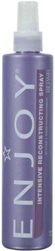 Enjoy Intensive Reconstructing Spray 10.1 oz (new packaging)