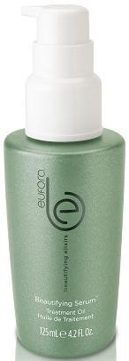 Eufora Beautifying Elixirs Beautifying Serum 4.2 oz