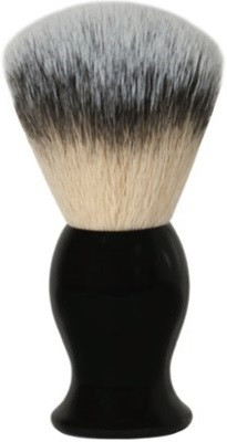 Eufora Hero For Men Shaving Brush - 45% OFF LIMITED TIME SALE