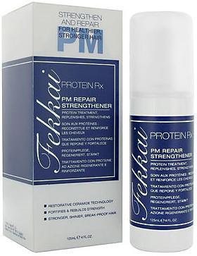 Fekkai Protein RX PM Repair Strengthener 4 oz (previous packaging)