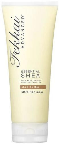 Fekkai Essential Shea Riche Moisture Mask 7 oz