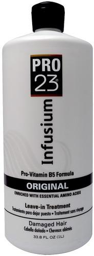 Infusium 23 Original Treatment 33.8 oz