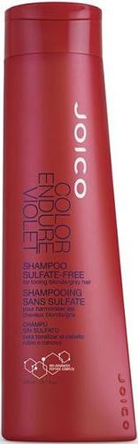 Joico Color Endure Violet Sulfate-Free Shampoo 10 oz