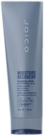 Joico Moisture Recovery Treatment Lotion 6.8 oz
