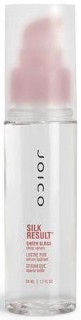 Joico Silk Result Sheer Gloss 1.7 oz