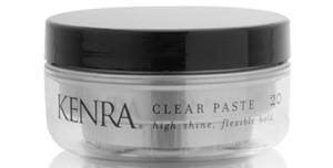 Kenra Clear Paste 2 oz