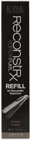Joico K-Pak ReconstRx Vapor Fuel Refill 10 oz