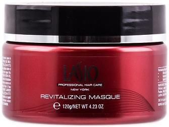 Lasio Hypersilk Revitalizing Masque 4.23 oz