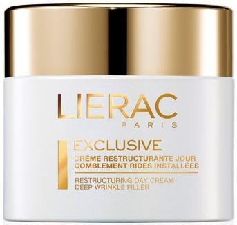 Lierac Exclusive Day 1.69 oz