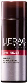 Lierac Homme Anti-Wrinkle 1.7 oz