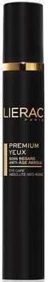 Lierac Premium Eyes .35 oz