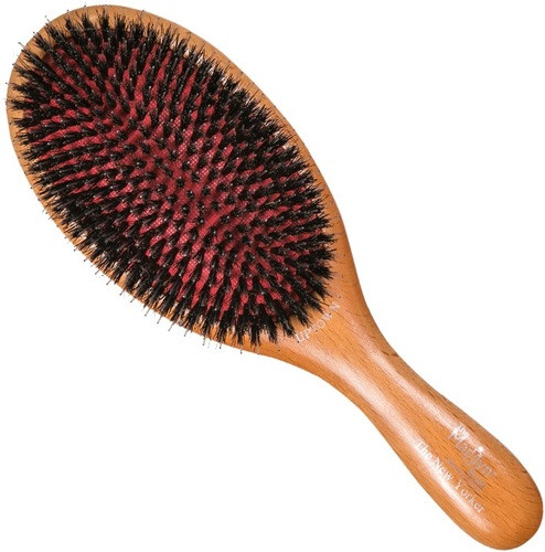 Marilyn New Yorker Brush