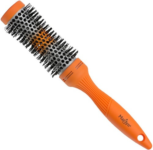 Marilyn Hot Flash Brush