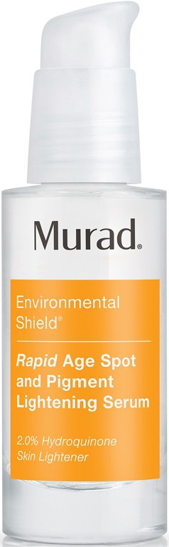 Murad Rapid Age Spot and Pigment Lightening Serum 1 oz - 40% Off LIMITED TIME SALE!