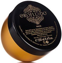 Orofluido Mask 8.5 oz