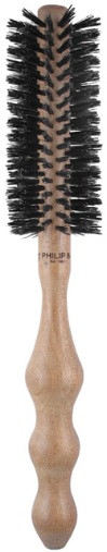 Philip B Round Hair Brush