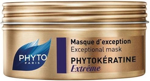 Phyto Phytokeratine Extreme Exceptional Mask 6.7 oz