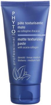 Phyto Professional Matte Texturizing Paste 2.5 oz