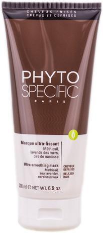 Phyto PhytoSpecific Ultra Smoothing Mask 6.7 oz