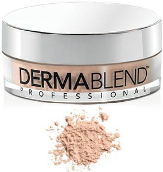 Dermablend Smooth Indulgence Mineral Finishing Powder