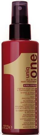 Uniq One All In One Hair Treatment 5.1 oz