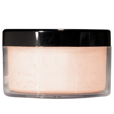 Your Name Loose Translucent Face Powder 1 oz