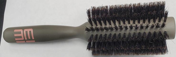 Wella Eimi Boar Hair Brush 3 Inch - 50% OFF LIMITED TIME SALE!