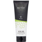 Actiiv Renew Healing Cleansing Treatment 6 oz