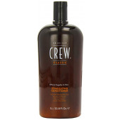 American Crew Classic Stimulating Conditioner 33.8 oz - 50% OFF SUPER SALE