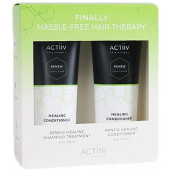 Actiiv Renew Travel Size Duo