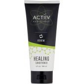 Actiiv Renew Healing Conditioner 5oz