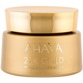 Ahava 24K Gold Mineral Mud Mask 1.7 oz