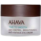 Ahava Age Control Eye Cream .5 oz