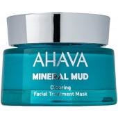 Ahava Mineral Mud Clearing Facial Mask 1.7 oz