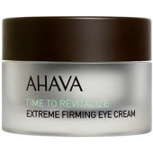 Ahava Extreme Firming Eye Cream .5 oz