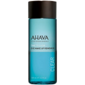 Ahava Eye Makeup Remover 4.2 oz