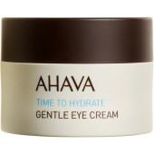 Ahava Gentle Eye Cream .5 oz