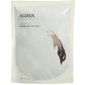 Ahava Natural Dead Sea Mud 13.6 oz
