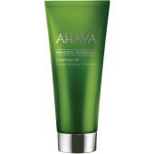 Ahava Mineral Radiance Cleansing Gel 3.4 oz