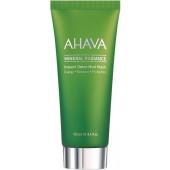 Ahava Mineral Radiance Instant Detox Mud Mask 3.4 oz