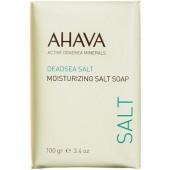 Ahava Moisturizing Salt Soap 3.4 oz
