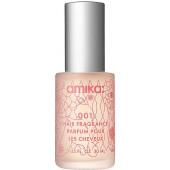 Amika 001 Hair Fragrance 1 oz