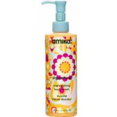 Amika Signature Replenishing Body Wash 8.4 oz
